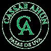 Cassab Ahun